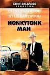 Poster of Honkytonk Man