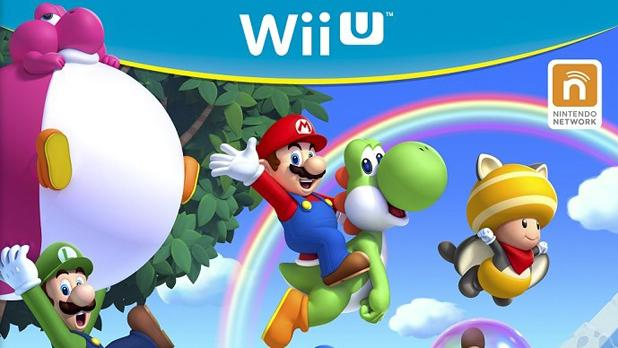 How Nintendo plans to make sure next console doesn't bomb like Wii U