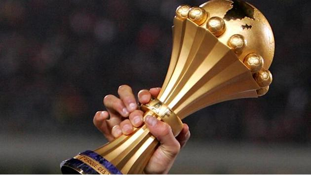African Cup of Nations - African Cup of Nations: Definitive guide