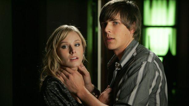 Everyone Important Came Back for 'Veronica Mars'