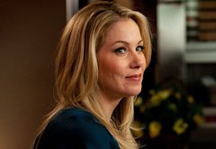Christina Applegate | Photo Credits: NBC