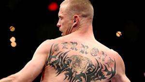 UFC Fight Night 45 Results: Donald Cerrone Lands Head Kick, Knocks Out Jim Miller in Atlantic City