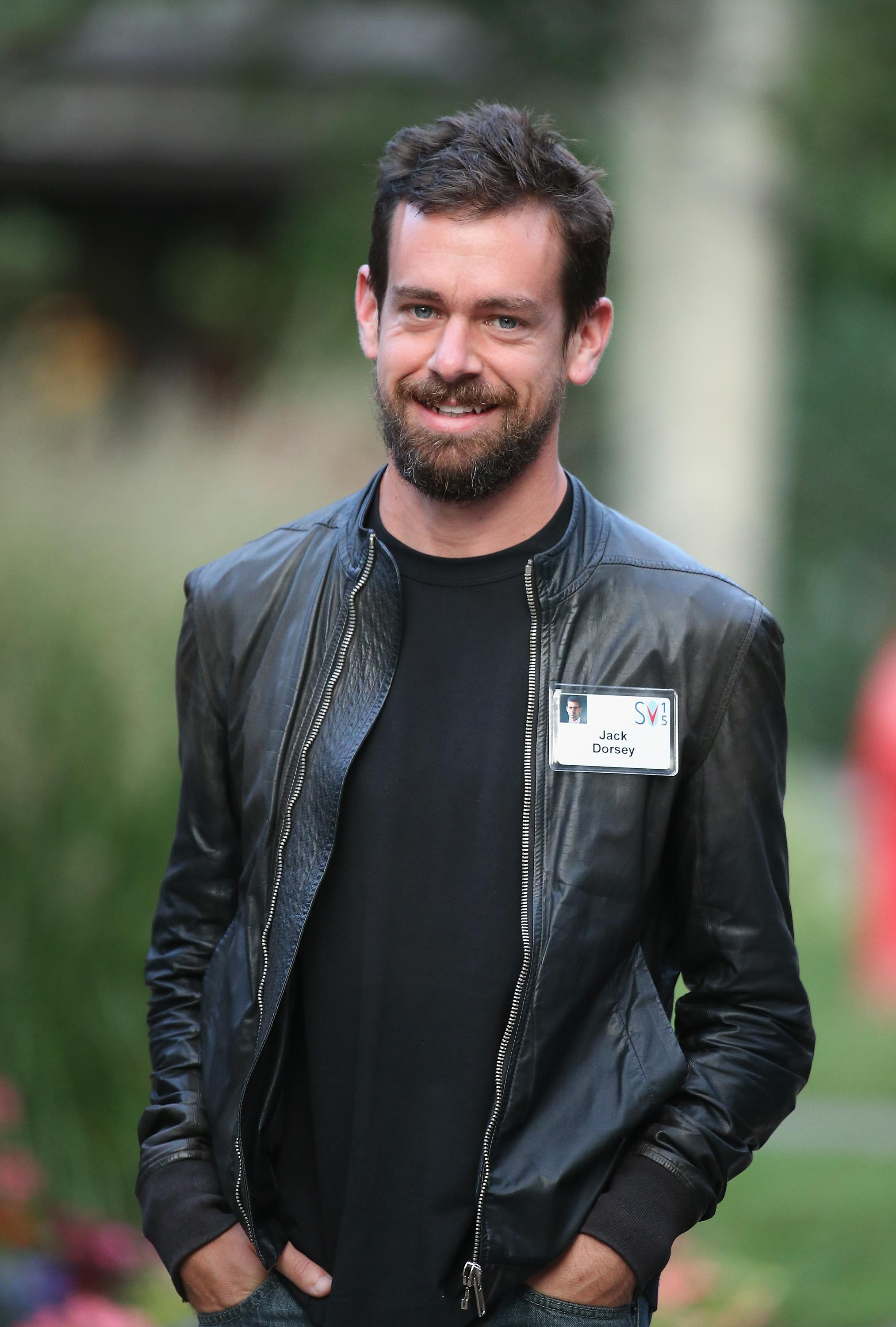 Twitter to cut 8% of workforce, refocus under Dorsey