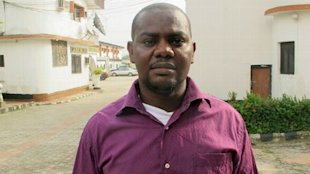 rt harrison okene ml 1306013 wblog Man Survives Nearly 3 Days Submerged in Capsized Boat