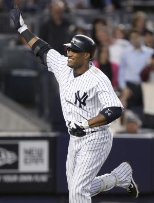 Yankees will miss Cano; need to make up for loss