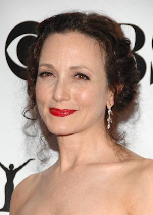 """FILE - This June 7, 2009 file photo shows actor Bebe Neuwirth arrives at the 63rd Annual Tony Awards in New York. Neuwirth has been picked to star in the New York premiere of """"Golden Age"""" by four-time Tony winner Terrence McNally. Manhattan Theatre Club said Thursday, July 26, 2012 the Emmy- and Tony-winning former star of TV's """"Cheers"""" will appear in the opera-related drama """"Golden Age"""" at New York City Center _ Stage I on 55th Street. """"Golden Age"""" begins previews on Nov. 13 and open Dec. 4.  (AP Photo/Peter Kramer, file)"""