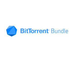BitTorrent Starts Gating Its Content