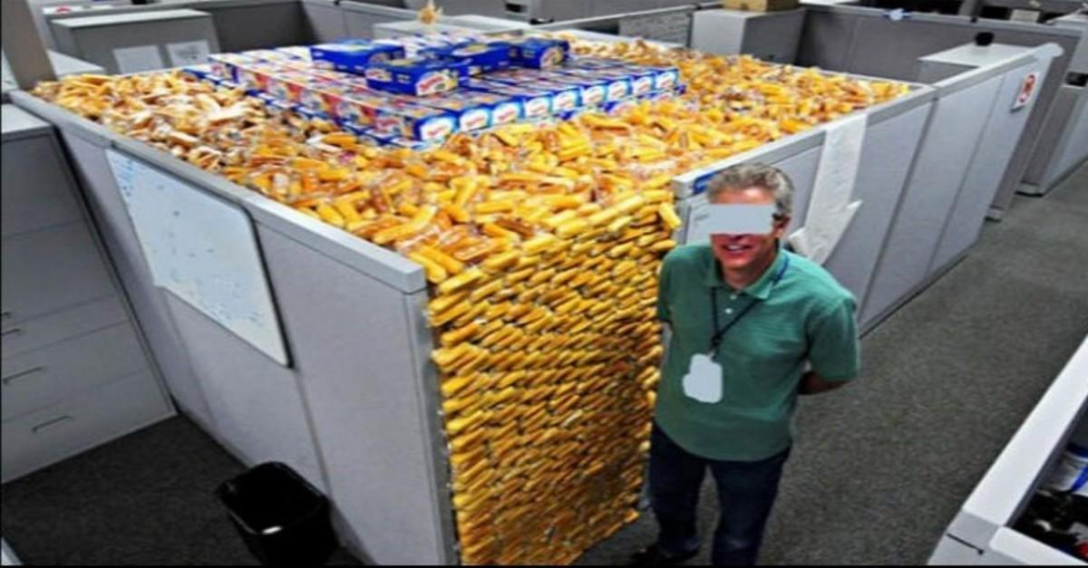 23 Dastardly Pranks Only the Devil Would Pull