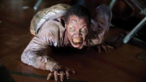 'The Walking Dead' Season 2: What the Critics Are Saying