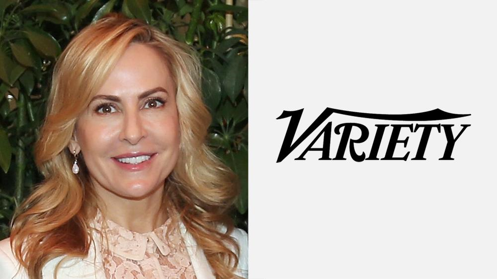 Variety Promotes Brooke Turpin to VP of Global Consumer and Strategic Partnerships
