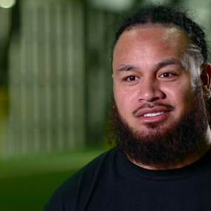 NFL UP!: Rey Maualuga