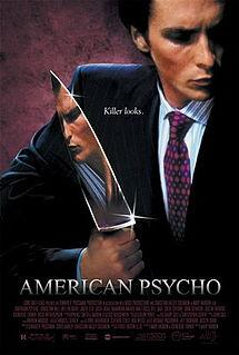 'American Psycho' Sequel Series In Development At FX