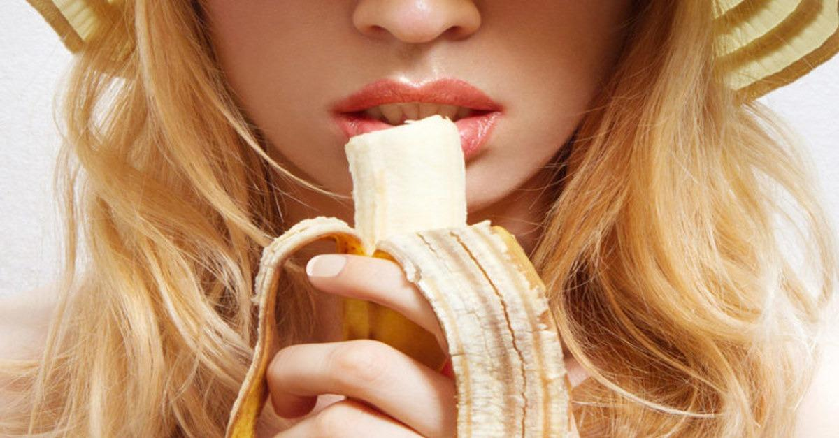 10 Foods To Get In The Best Shape Of Your Life