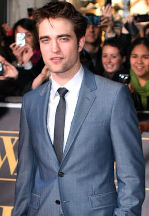 What Do Robert Pattinson and Rumored Fling Riley Keough Have in Common?