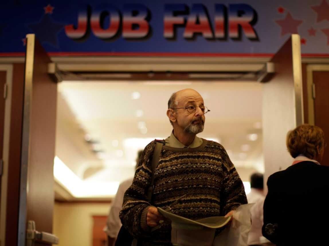 GOLDMAN SACHS: New Obama rule on overtime likely to add 100,000 jobs to economy