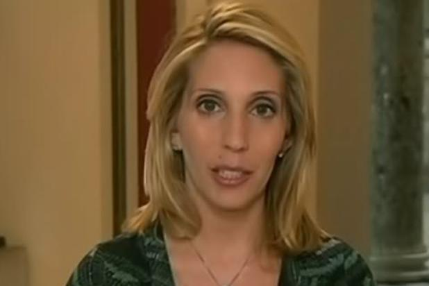Dana Bash to Fill in on 'State of the Union' Following Candy Crowley's Exit