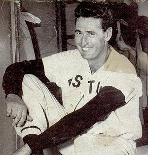 Ted Williams And The Efficient Market Theory: Why All Stars Seem To Be Getting Worse