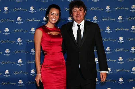 blog-dufner-wife.jpg