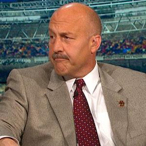 Inside College Football: Steve Addazio
