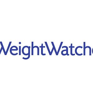 Weight Watchers can't keep up with Fitbit