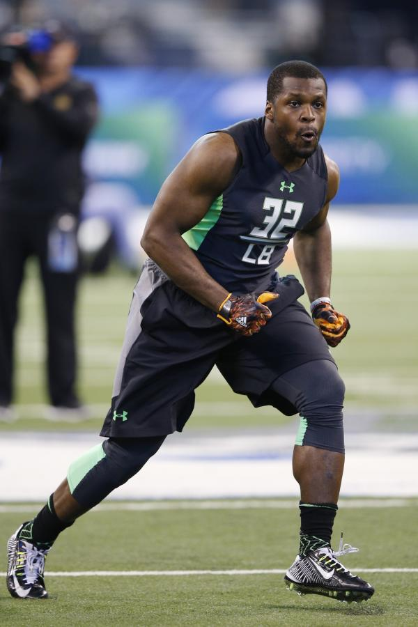 Nfl-combine-day-5-20160228-210137-661