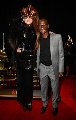 Lady Gaga Splits From Troy Carter, Manager Who Made Her a Star