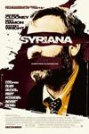 Poster of Syriana