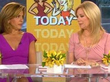 KLG, Hoda: We Still Love Reese Witherspoon