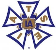 UPDATE: IATSE Settles 'Last Chance Holiday' Strike, Crew Approve Contract