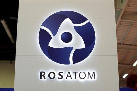 Rosatom's global nuclear ambition cramped by Kremlin politics