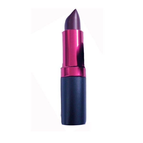 17 Lasting Fix Lipstick in New Black, 4.29, Boots
