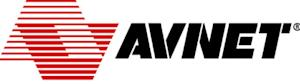 Avnet and SanDisk Partner to Deliver Innovative Commercial Flash Storage Solutions Worldwide
