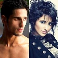 Vinil Mathew&#39;s Sidharth Malhotra-Parineeti Chopra To Be Titled &#39;Hasee Toh Phasee&#39;