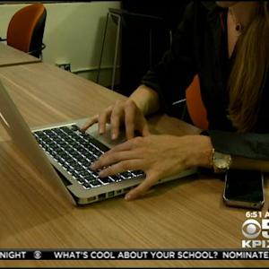 Tech Watch: Back To School Laptop Options For Students
