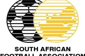 South Africa assistant coach killed in car crash