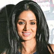 Sridevi Undecided On Next Film After 'English Vinglish'