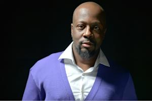 Wyclef Jean's New Mixtape Is 'the Journey Back'