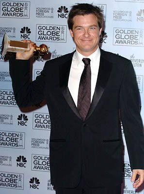 Jason Bateman of &quot;Arrested Development&quot;