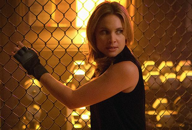 The Originals' Leah Pipes on Vampire Cami: 'Zach Roerig Is Not Happy'