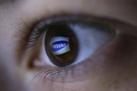 Samsung Electronics tips better-than-expected third quarter profit, shares surge