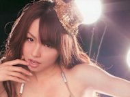 Ohori Megumi single for six years