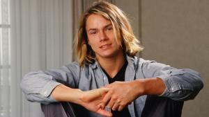 BERLIN 2013: River Phoenix's Last Film Added to Festival Lineup