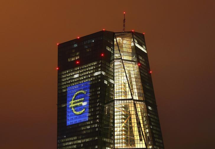 No clean bill of health for EU banks in stress test