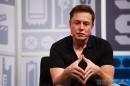 These are the projects Elon Musk is funding to prevent killer AI