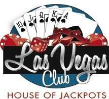 Poker Debuts at Plaza Hotel & Casino July 26th