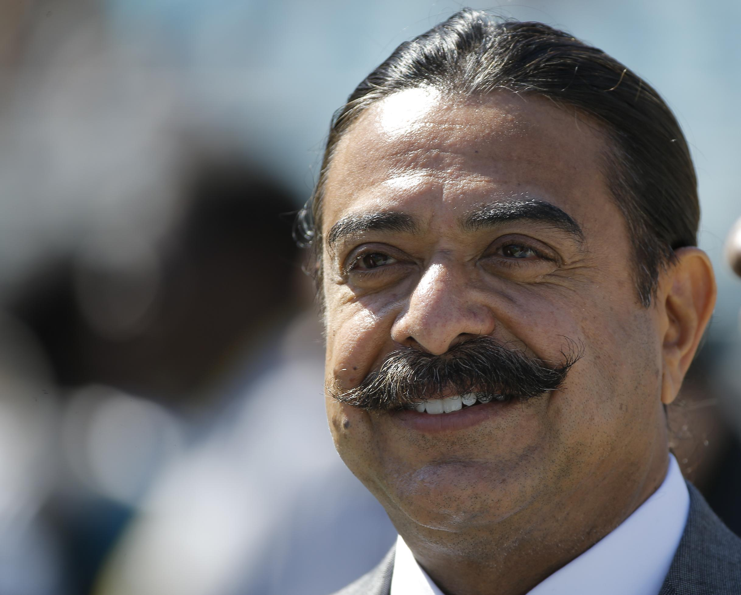 Jaguars owner wants to continue playing in London until 2030