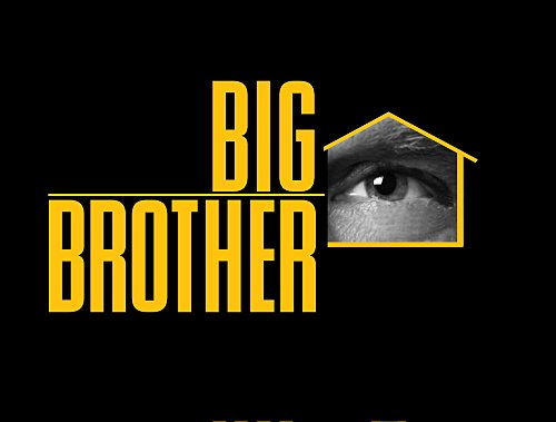 CBS Sues ABC Over &#39;Big Brother&#39;-Like Reality Series