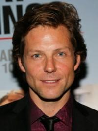 Jamie Bamber To Star In Sky's Firefighting Drama 'The Smoke'