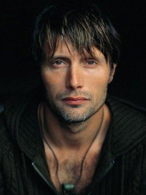 Berlin 2013: Mads Mikkelsen Joins Nordic Western 'The Salvation'