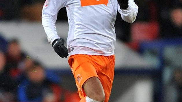 Liverpool's initial offer for Tom Ince was significantly short of Blackpool's valuation